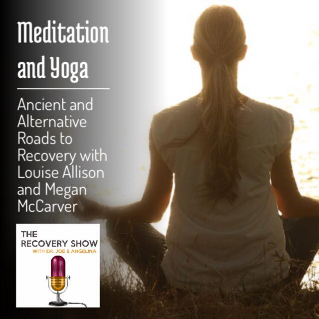 How to Use Meditation and Mindfulness in Your Recovery