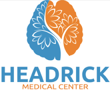 Headrick Medical Canter