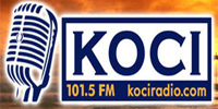 The Recovery Show on KOCI Radio