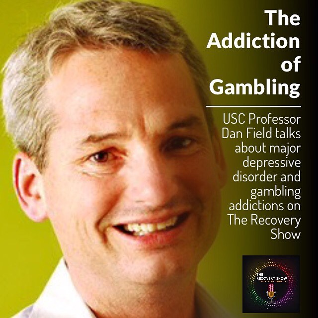 The Addiction of Gambling