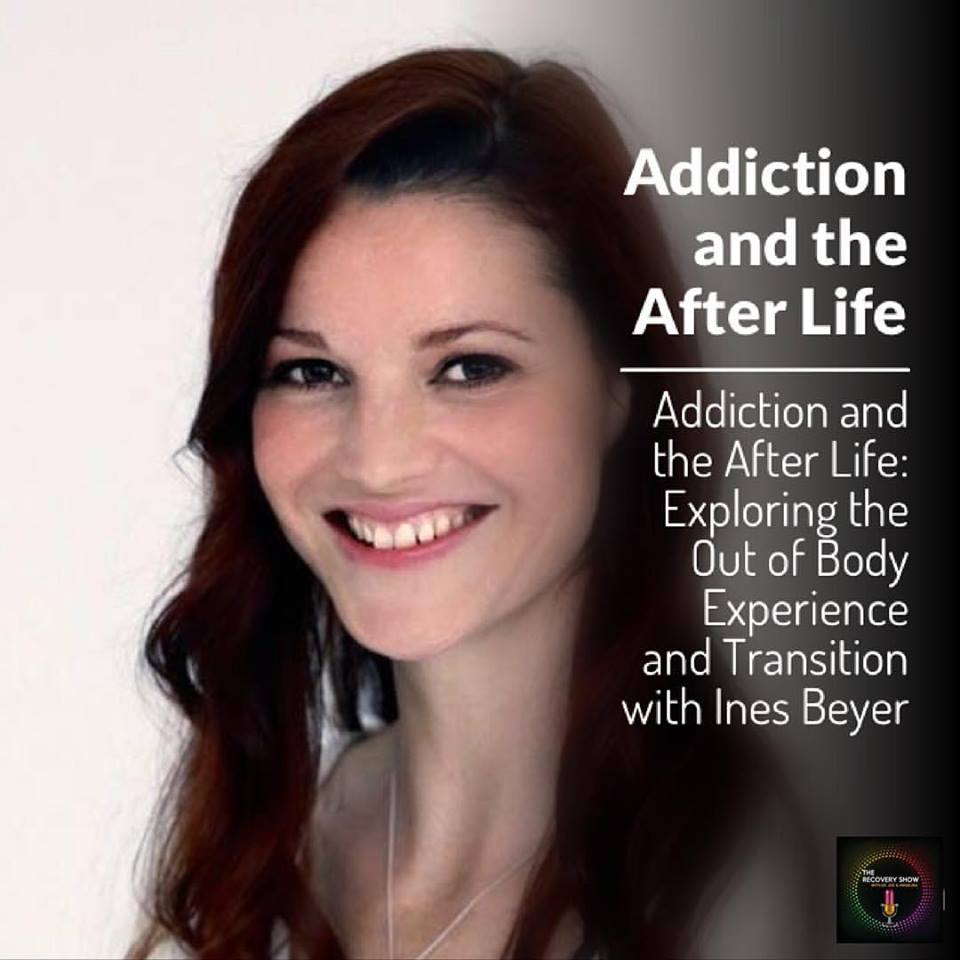 Addiction and the Afterlife